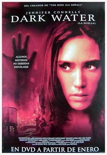 Water 2005  IMDb