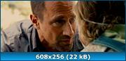 Носители / Carriers (2009) DVDRip 700/1400MB