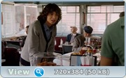 Шаг вперед 3 / Step Up 3 (2010) HDRip 700MB/1400MB