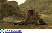 Крикуны 2: Охота / Screamers: The Hunting (2009) DVDRip