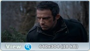 Охотник / The Hunter (2010) DVDRip 700MB/1400MB