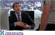 сериал Красавцы / Entourage / 7 сезон (2010) HDTVRip / 258 Mb