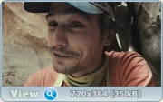 127 Часов / 127 Hours (2010) DVDScr PROPER 1400MB