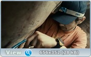 127 Часов / 127 Hours (2010) DVDScr 700MB/1400MB