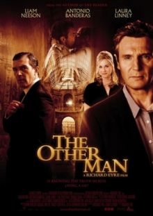 Другой мужчина / The Other Man (2008) DVDRip 700mb