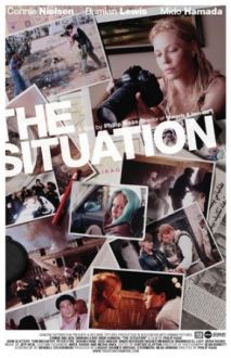 Ситуация / The Situation (2006) DVDRip