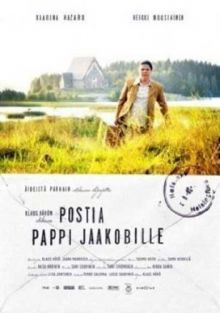 Письма отцу Якобу / Postia pappi Jaakobille (Letters to Father Jacob) (2009) DVDRip