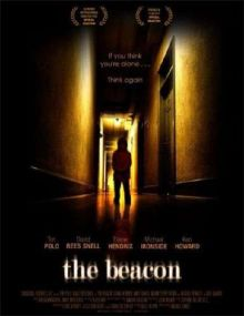 Маяк / The Beacon (2009) DVDRip / 700