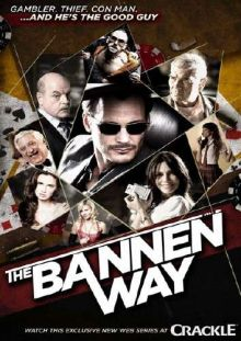 Путь Баннена / The Bannen Way (2010) DVDRip 700/1400