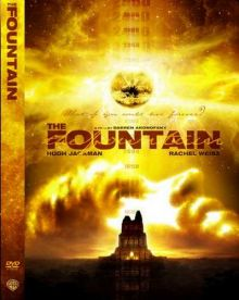 Фонтан / The Fountain (2006) HDRip-AVC