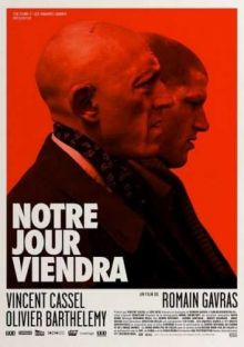Наш день придет / Notre jour viendra / Our Day Will Come (2010/DVDRip)