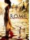 Рим / Rome / 2 сезон (2007) HDTVRip / 370 Mb