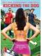 Лето наших надежд / Kicking the Dog (2009) DVDScr
