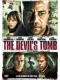 Гробница дьявола / The Devil's Tomb (2009) DVDScr
