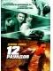 12 раундов / 12 Rounds (2009) DVDRip