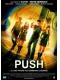 Пятое измерение / Push (2009) DVDRip / 2100