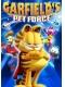 Космический спецназ Гарфилда / Garfield's Pet Force (2009) DVDRip 700mb