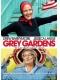Серые сады / Grey Gardens (2009) DVDRip
