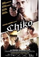 Чико / Chiko (2008) DVDRip