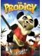 Чудо / The Prodigy (2009) DVDRip
