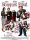 Прощальный букет / Bouquet final (2008) DVDRip 700mb