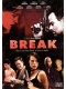 Брейк / Break (2009) DVDRip 700mb