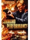 Опасная гастроль / Command Performance (2009) DVDRip 700mb Проф. перевод