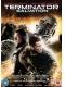 Терминатор: Да придёт спаситель / Terminator Salvation [Расширенная версия] (2009) DVDRip 1400/700