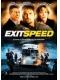 Скорость. У последней черты / Exit Speed (2008) DVDRip