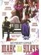 Шанс на удачу / Игра случая / Всё играет случай / Luck By Chance (2009) DVDRip 2100