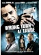 Сбиться с пути / Wrong Turn at Tahoe (2010) DVDRip 1400/700