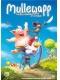 Друзья навсегда / Mullewapp - Das gro?e Kinoabenteuer der Freunde (2009) DVDRip