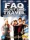 Часто задаваемые вопросы о путешествиях во времени / F.A.Q. about time travel (2009) DVDRip