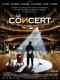 Концерт / Le concert (2009) DVDRip 700/1400