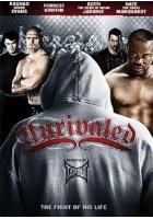 Непревзойденный / Unrivaled (2010) DVDRip