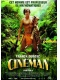 Киноман / Cineman (2009) DVDRip 700/1400