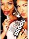 Абсурд / Drool (2009) DVDRip 700