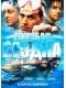 Голубая бездна / Глубина / Blue (2009) DVDRip 700/1400 /Рип с лицензии/