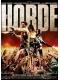 Стая / La Horde (2009) DVDRip 700
