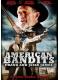 Американские бандиты: Фрэнк и Джесси Джеймс / American Bandits: Frank and Jesse James (2010) DVDRip