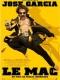 Сутенер / Le mac (2010) DVDRip 700MB/1400MB