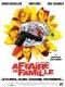 Семейный бизнес / Affaire de famille (2008) DVDRip/700MB