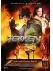Теккен / Tekken (2010) DVDRip 700MB/1400MB