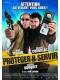 Служить и защищать / Proteger & Servir (2010) DVDRip 700MB/1400MB