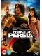 Принц Персии: Пески времени / Prince of Persia: The Sands of Time (2010) DVDRip 700MB/1.56GB