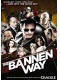 Путь Баннена / The Bannen Way (2010) DVDRip 700/1400