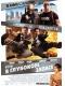Копы в глубоком запасе / The Other Guys (2010) DVDScr 700MB/1400MB