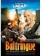 Полный ноль / Le baltringue (2010) DVDRip 700/1400