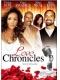 Любовные Хроники: Тайны Раскрыты / Love Chronicles: Secrets Revealed (2010) DVDRip/700MB/ENG