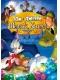 Том и Джерри: Шерлок Холмс / Tom & Jerry Meet Sherlock Holmes (2010) DVDRip/700/Лицензия